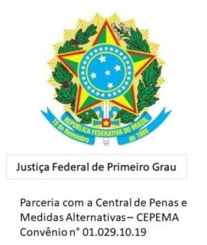 Justiça Federal